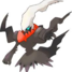 -Darkrai- - US